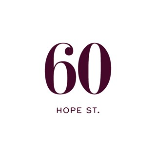 60 Hope Street - Liverpool