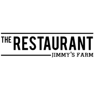 The Restaurant at Jimmy's  - Ipswich