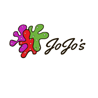 JoJo's Coffee Shop - Aberdeen