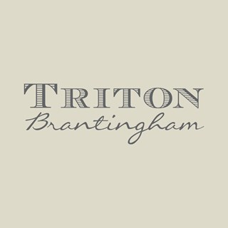 The Triton Inn - Brough