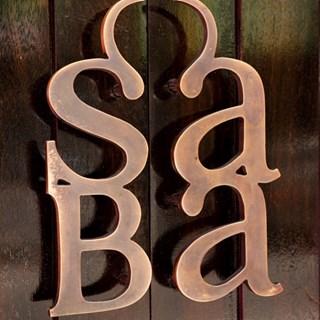 Saba Baggot Street - Dublin 4