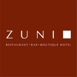 Zuni Restaurant&Boutique Hotel - Kilkenny