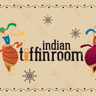 INDIAN TIFFIN ROOM Manchester - Manchester