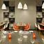 Fogg's Kitchen & Bar - London (2)