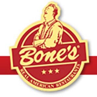 Bone's Frederikshavn - Frederikshavn