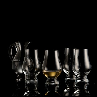 Irish Whiskey Experience - Killarney