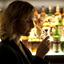 Irish Whiskey Experience - Killarney (1)