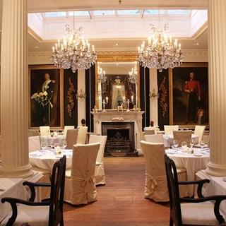 Osborne's Cafe Grill - Llandudno