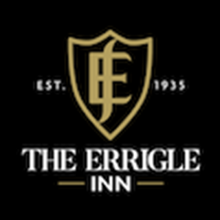 The Errigle Inn - Belfast