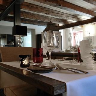 Restaurant Sonne - Bottmingen
