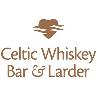 Celtic Whiskey Bar and Larder - Killarney
