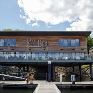 Pier64 Wine Bar & Steakhouse