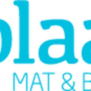 Blaa Mat & Bar - 3915 Porsgrunn