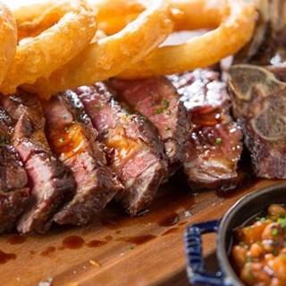 The Butcher Grill - Ranelagh