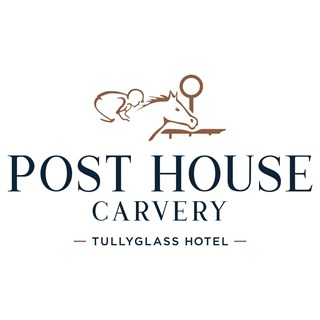 Posthouse Carvery at Tullyglass -  Ballymena
