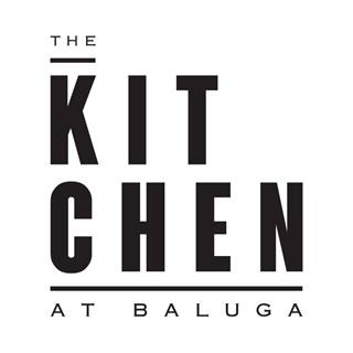 Baluga Kitchen - Preston