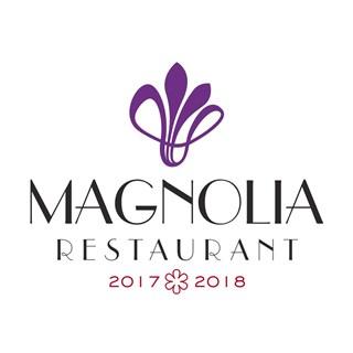 Magnolia Restaurant - Roma