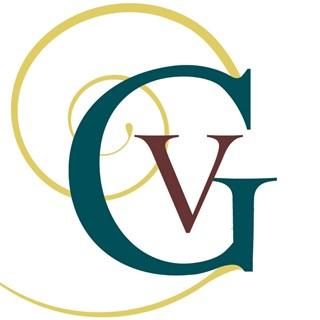"Grapevine Galashiels - ""Now You're talking"" - Galashiels"