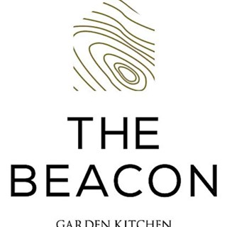 The Beacon - Royal Tunbridge Wells