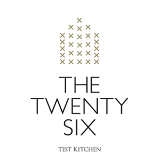 The Twenty Six - Royal Tunbridge Wells