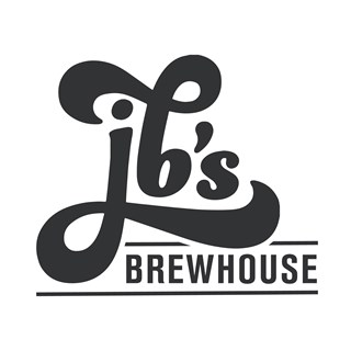 JB's Brewhouse - St. Helier