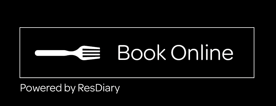 Book.ResDiary