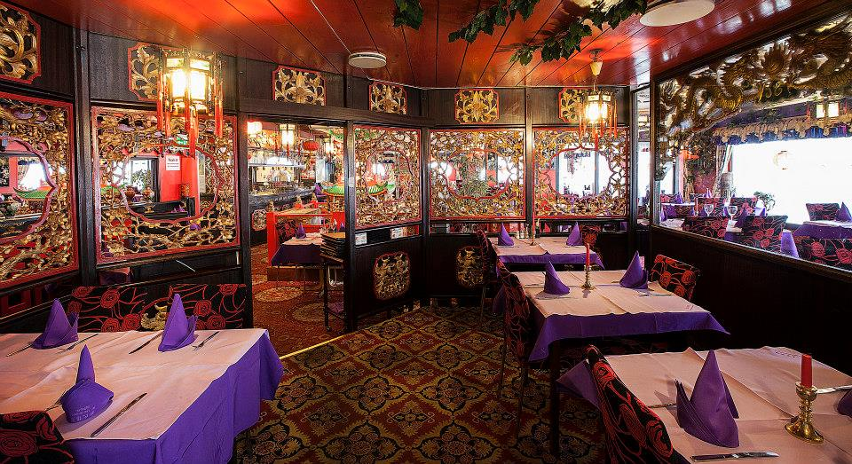 china palace - book restaurants online with resdiary