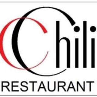 Chili Restaurant - 3211 Sandefjord