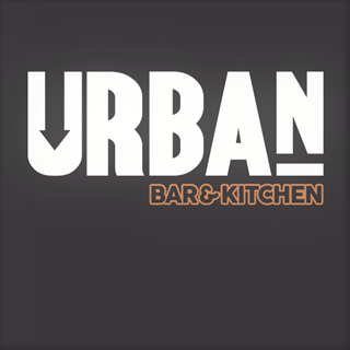 Urban Bar & Kitchen Cardiff - Cardiff