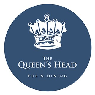 The Queen's Head - Guildford