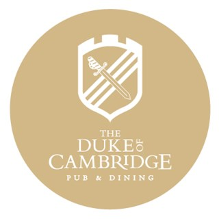 The Duke of Cambridge - Tilford
