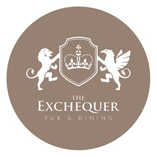 The Exchequer - Church Crookham