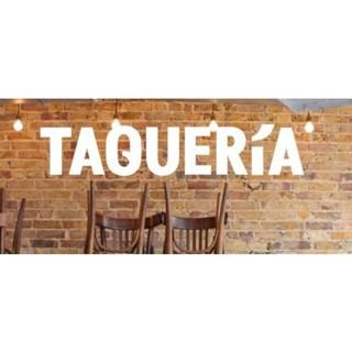 Taqueria Ltd. - London