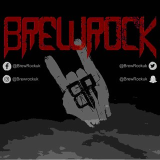 BrewRock - Liverpool