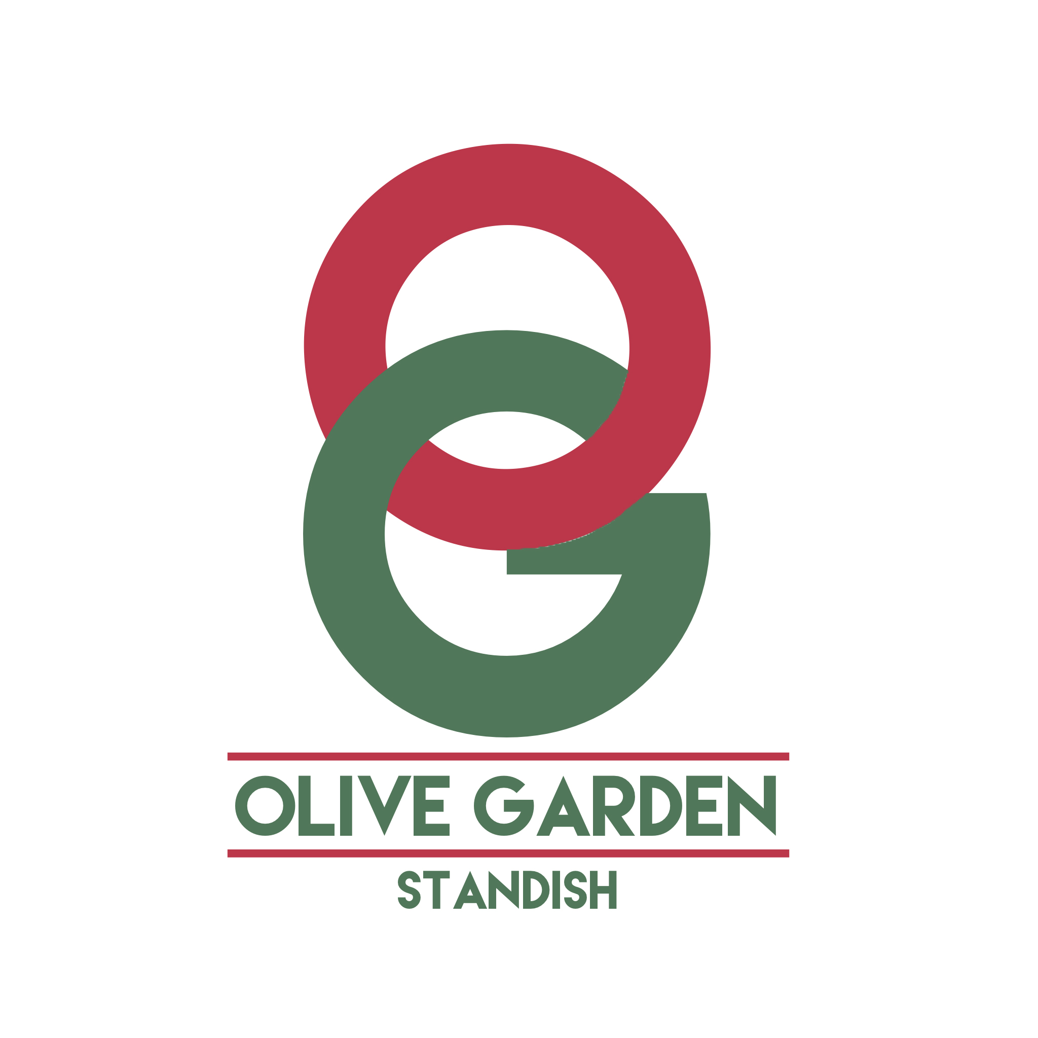 olive garden age requirement garden ftempo