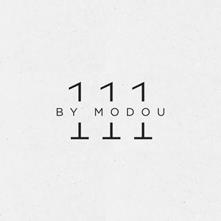 111 By Modou - Glasgow