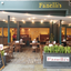 Fanelli's - Glasgow (1)