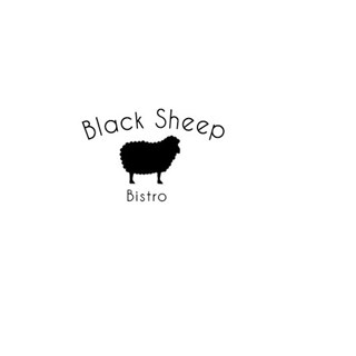 Black Sheep Bistro - Glasgow