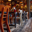Thaikhun Guildford - Guildford (4)