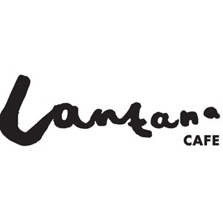 Lantana Café Shoreditch - London