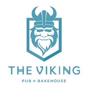 The Viking - Wirral