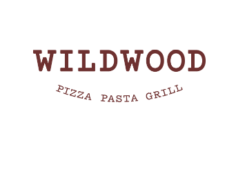 Wildwood Chelmsford Book Restaurants Online With Resdiary