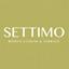 Settimo Roman Cuisine & Terrace - Rome (4)