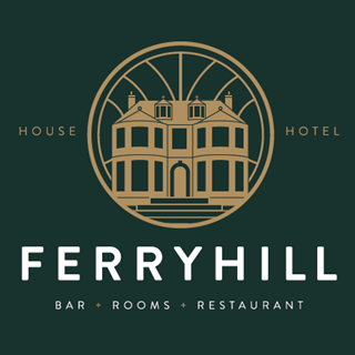 Ferryhill House Hotel - Aberdeen