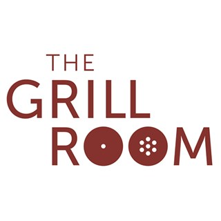 The Grill Room - Rustenburg