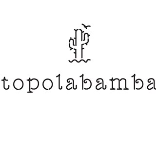 Topolabamba Edinburgh - Edinburgh
