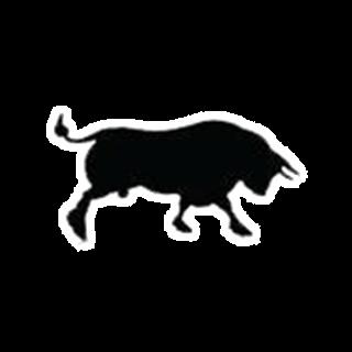 Black Bull Inn - Drogheda