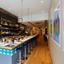 Irvin Bar Grill - London (5)