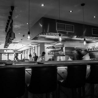 Harborne Kitchen - Birmingham