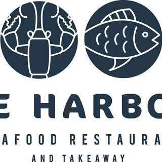 The Harbour Seafood Restaurant and Takeaway - Plymouth